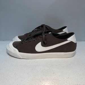 NEW Nike SB Zoom All Court CK